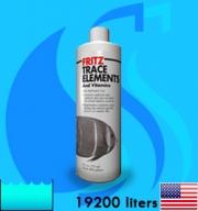 Fritz (Supplement) Trace Elements 235ml