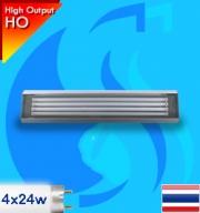 Fullbright (T5 Lamp) Pro T5  800-4 (32 inc)