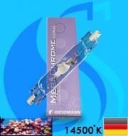 Giesemann (MH Bulb) Megachrome Coral DE150w (14500k)