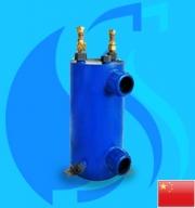 SeaSun (Chiller) Titanium Evaporator TIE-2.0 2 HP (6000 liters)
