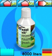 HW (Conditioner) Addivit 200ml