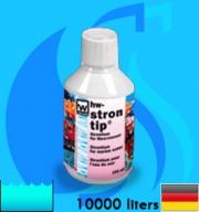 HW (Supplement) Strontip 200ml