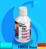 HW (Vitamins) Biotip 200ml