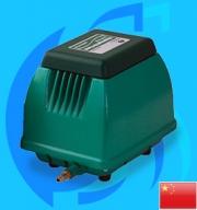 Hailea (Air Pump) Super Silent Air Pump ACO-9720 (1800 L/hr)(20w)(AC)