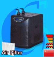 Hailea (Chiller) Chiller HC-1000B Chinese Version (2000 liters)