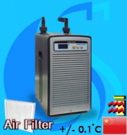 Hailea (Chiller) HS- 28a+ Chinese Version (300 liters)