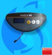 Hailea (Controller) Digital Controller for 2200BH (4000w/20A)