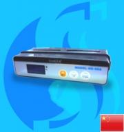 Hailea (Controller) Digital Controller for HS-90A (2000w/10A)