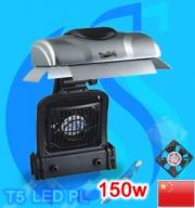 Haiyang (MH Lamp) Metal Halide Lamp MH-150w