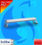 Hopar (T5 Lamp) T5HO-3 T5- 900 (36 inc)
