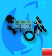 Huixia (Tester) Multi Parameter Monitor HXP-117