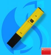 Huixia (Tester) pH Meter PH-B