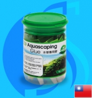 Ista (Coral Glue) Aquascaping Glue 25x4g