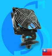 Ista (Fan) Cooling Fan L Size I-536