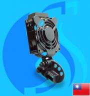 Ista (Fan) Cooling Fan  M Size I-537