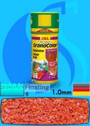 JBL (Food) NovoGranoColor Click 250ml (118g)