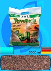 JBL (Reptile Base) TerraBasis 5 liters