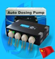 Jebao (Dosing Pump) Jecod Auto Dosing Pump DP-4