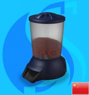 Jebao (Food Timer) Automatic Fish Feeder 5000ml