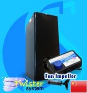 Jebao (Wave Box) Wave Box WP-40B