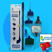 Jeneca (Cleaner) Aqua Tools 5in1 AS-53