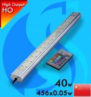 KEY LED (Led Lamp) True Color TC-78 RGB-P 40w (Suitable 30-34 inc)
