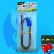 Keyrsin (Cleaner) Pipe Cleaning Brush KS-I007-B