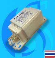 Micron (Lighting) MH Ballast 400w