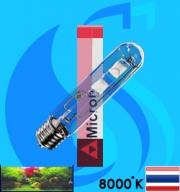 Micron (MH Bulb) SE400w  8000k