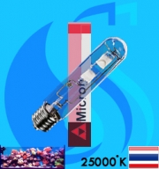 Micron (MH Bulb) SE400w 25000k