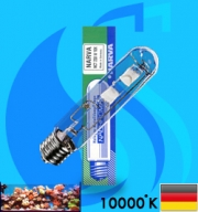 Narva (MH Bulb) MH SE  400w 10000k