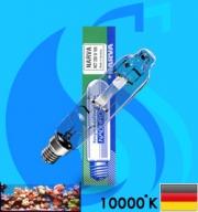 Narva (MH Bulb) MH SE 1000w 10000k