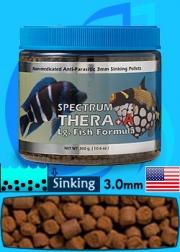 New Life Spectrum (Food) Thera+A Large Fish Formula  250ml (150g)