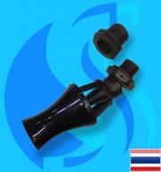 SeaSun (Accessory) Venturi Outlet 12 mm