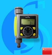 SeaSun (Accessory) Automatic Water Flow Timer