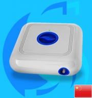 SeaSun (Ozone) Ozone Generator (  500mg/hr)(100 L/hr)