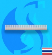 SeaSun (Skimmer Surface) Overflow Comb 82x600mm