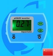 No Name (Tester) pH and TDS Monitor