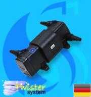 Oase (UVC Sterilizer) Bitron C  24w (25000 liters)
