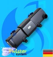 Oase (UVC Sterilizer) Bitron C  55w (60000 liters)