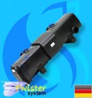 Oase (UVC Sterilizer) Bitron C  72w (75000 liters)