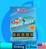 Ocean Nutrition (Food) Frozen Prime Reef 100g (5get1)