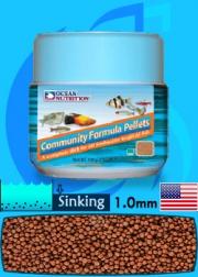 Ocean Nutrition (Food) Community Formula Pellets 150ml (100g)
