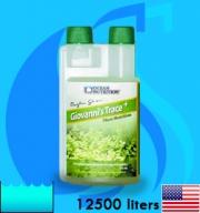 Ocean Nutrition (Fertilizer) Giovanni s Trace+ 125ml