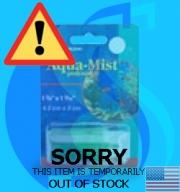 Penn-Plax (Accessory) Aqua-Mist AMP1 22mm (32mm)