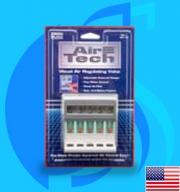 Penn-Plax (Accessory) AirTech VAT55 5way 6mm (1/4 inc)