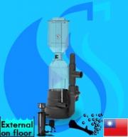 Percell (Protein Skimmer) Turbo Skimmer TS-3000 (1500 liters)