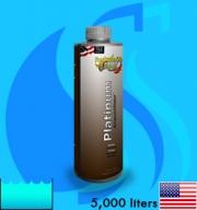 PetLife (Conditioner) FreshwaterLifeElite PlatinumAmazonWater 500ml
