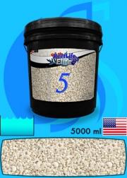 PetLife (Decoration) ReefLifeElite CoralLiveSands 5 5mm 5 liters (7 kg)