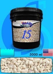 PetLife (Decoration) ReefLifeElite CoralLiveSands15 15mm 5 liters (7 kg)